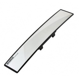 Купить Зеркало внутрисалонное Broadway BW-851(811)