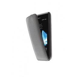 фото Чехол LaZarr Protective Case для Sony Xperia ZL C6503. Цвет: черный