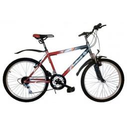 Купить Велосипед детский Top Gear Kinetic ВН24029
