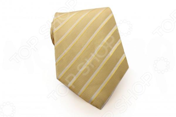 Галстук Mondigo 33066Галстуки. Бабочки. Воротнички<br>Галстук Mondigo 33066 это стильный аксессуар, необходимый для создания элегантного вида. Изготовлен из высококачественной микрофибры. Галстук выполнен из фактурной ткани, украшен тонкой диагональной линией.. Отлично дополнит наряд в классическом стиле. Подойдет для официальных мероприятий. С этим галстуком вы сможете привлечь взгляды, и обратить на себя должное внимание.<br>