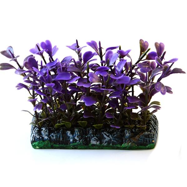 Искусственное растение DEZZIE 5610150