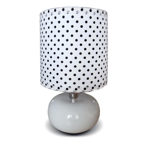 фото Настольная лампа декоративная MW-Light «Келли» 607030101