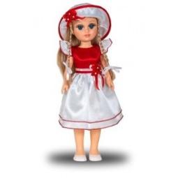 фото Кукла интерактивная Весна «Анастасия. Розочка»