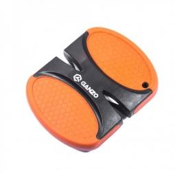 фото Точилка для ножей компактная Ganzo G505 Mini