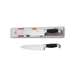 фото Нож Appetite Titan поварской