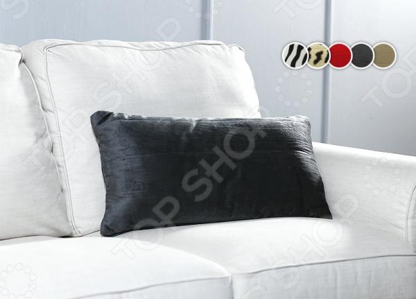 Подушка Dormeo RELAX SOFA V2