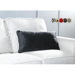 Купить Подушка Dormeo RELAX SOFA V2