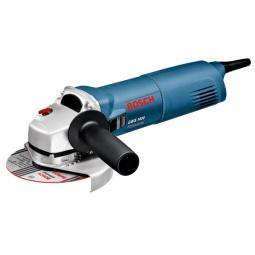 Купить Машина шлифовальная угловая Bosch GWS1400