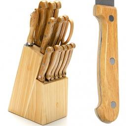 Купить Набор ножей Mayer&Boch MB-24252