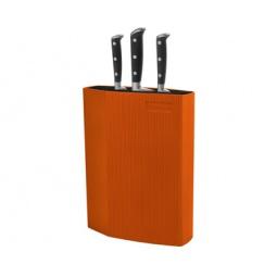 Купить Подставка для кухонных ножей Rondell универсальная