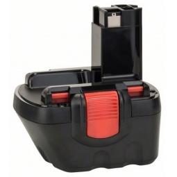 Купить Батарея аккумуляторная Bosch 2607335542