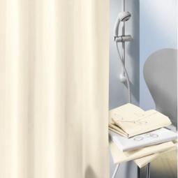Купить Штора для ванной комнаты Spirella ALTRO