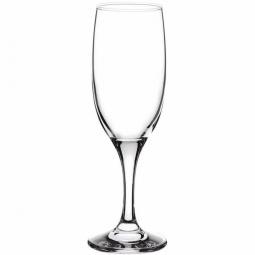Купить Набор бокалов для шампанского PASABAHCE Bistro
