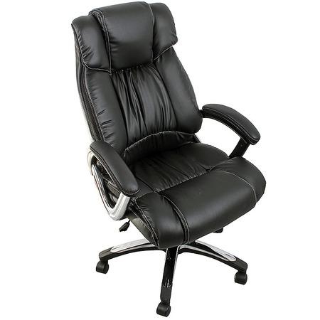 Купить Кресло руководителя College H-8766L-1