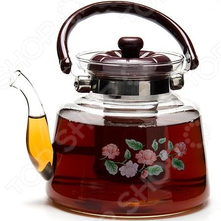 Чайник заварочный Mayer&Boch MB-20782
