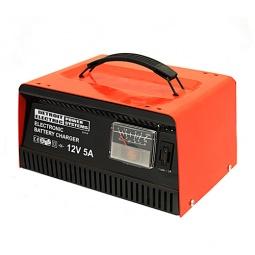 Купить Устройство зарядное Detroit Electric S-03419