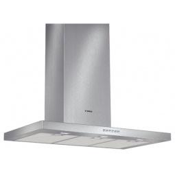 Купить Вытяжка Bosch DWB097A50