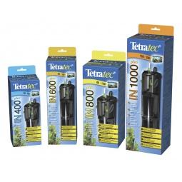 Купить Фильтр внутренний для аквариума Tetra plus