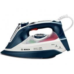 Купить Утюг Bosch TDI 902836A