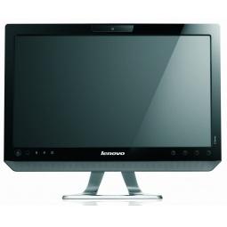 фото Моноблок Lenovo IdeaCentre C320 57-306557