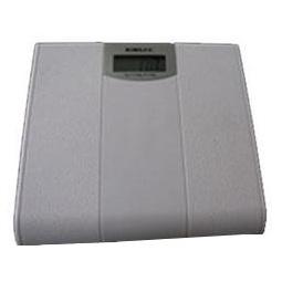 Купить Весы электронные Kinlee EB2050
