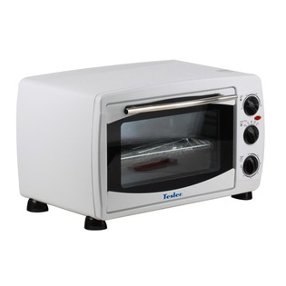 Купить Мини-печь Tesler EOG-2300