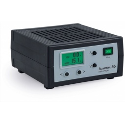Купить Устройство зарядно-предпусковое ОРИОН Вымпел-55