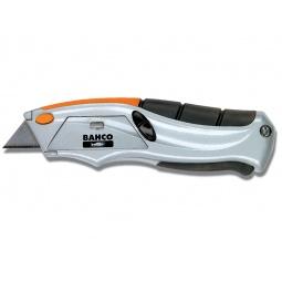 Купить Нож BAHCO универсальный
