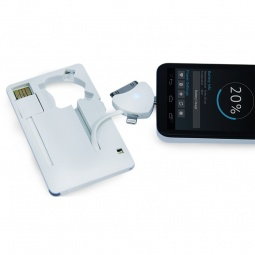 фото Зарядное устройство-флешка Master Kit Power-флешка МТ1099. В ассортименте