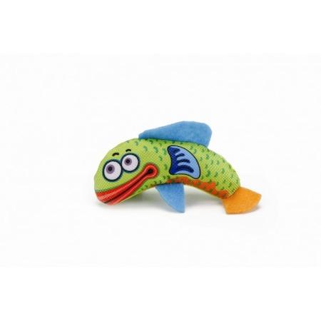 Купить Игрушка для кошек Beeztees «Рыбка» 440558