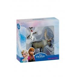 фото Набор фигурок-игрушек Bullyland «Олаф и Свен»