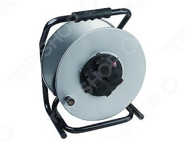 Сетевой фильтр MOST LRG 5 розеток 1.6 м черный