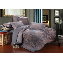 фото Комплект постельного белья Primavelle «Анкори». 2-спальный. Размер наволочки: 52х74 см — 2 шт