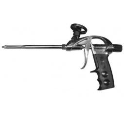 Купить Пистолет для монтажной пены FIT 14276