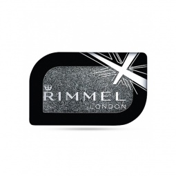 фото Тени для век Rimmel Magnif Mono Eye Shadow. Тон: 015