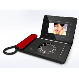 Купить Видеотелефон S800