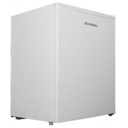 фото Холодильник Shivaki SHRF-74. Цвет: белый