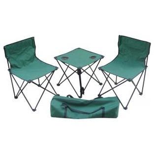 Купить Набор складной мебели Boyscout 61125