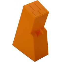 Подставка для ножей Regent Block 93-KN-WB-12