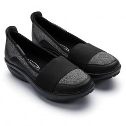 Купить Балетки спортивные Walkmaxx Comfort 2.0. Цвет: черный