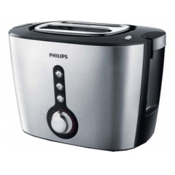 Купить Тостер Philips HD 2636/20
