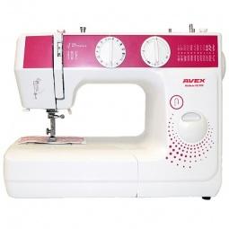 Купить Швейная машина AVEX HQ 988