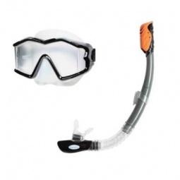 Купить Набор из маски и трубки Intex 55961