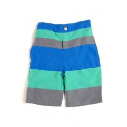 Купить Шорты в полоску Appaman Striped Swim