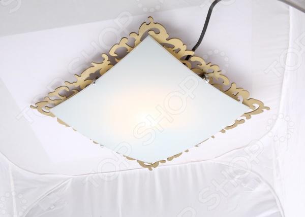 Светильник потолочный Blitz 5133