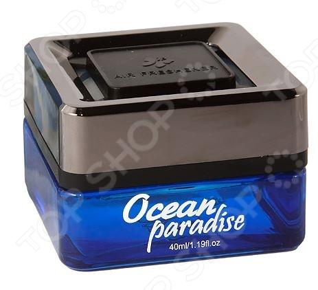 Ароматизатор FKVJP Ocean paradise