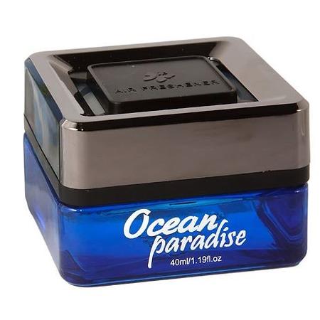 Купить Ароматизатор FKVJP Ocean paradise