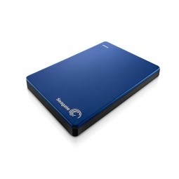 Купить Внешний жесткий диск Seagate STDR2000202