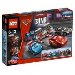 фото Конструктор LEGO Superpack
