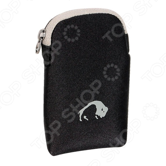 Сумочка Tatonka Neopren Zip Bag original 7 wire touch screen n010 0550 t717 industrial touch screen
